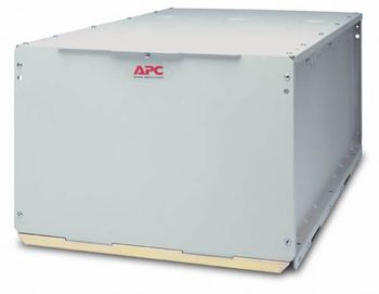 APC EXTENDED RUNTIME FOR SU2200XLINET IN (UXBP48)
