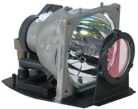 PROJECTORLAMP PD321 150W 2000H P-VIP IN (EC.J0201.001)