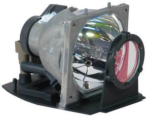PROJECTOR LAMP PD321 150W 2000 hours P-VIP