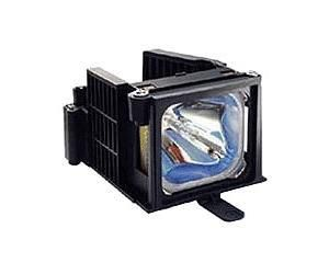 PROJECTOR LAMP PD110 150W 2000 HOURS P-VIP