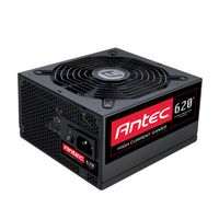 PSU/HCG 620 M-EC EU Only