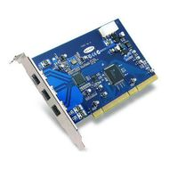 BELKIN FIREWIRE 800PCI CARD  IN (F5U623EAAPL)
