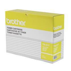 BROTHER TONER BROTHER TN01 GUL