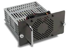 D-LINK POWER SUPPLY REDUNDANT IN