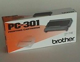 BROTHER 920/ 925/ 930 RIBBON/