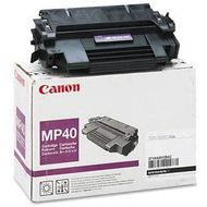MP 40 for FP300 (3710A001)