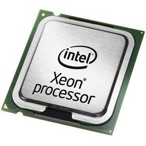 XEON E5-2620 2.0GHZ 15MB F-FEEDS