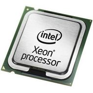 XEON E5-2640 2.5GHZ 15MB TB F-FEEDS