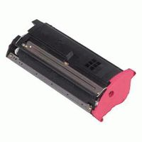 KONICA MINOLTA TONER CARTRIDGE MAGENTA FOR MAGICOLOR 2200 NS (1710471-003         )