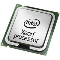 IBM Intel Xeon Proc E5-2603 4C  (90Y4590)