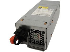 TS REDUNDANT POWER SUPPLY