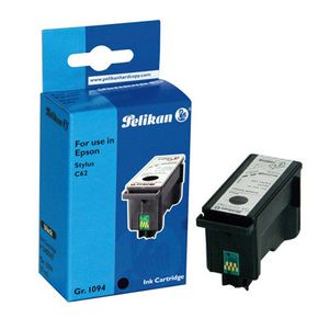 PELIKAN For Use In EPSON