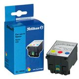PELIKAN For Use In EPSON Stylus C62 3-Color Ink Cartridge
