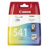 CANON CL-541 BL EUR SEC COLOR INK CARTRIDGE