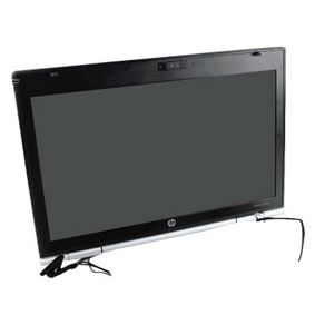 LCD Raw 12.5 HD AG LED SVA LVDS