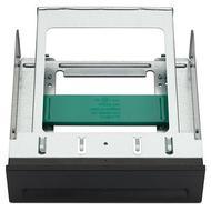 HP HDD monteringsbrakett for optisk stasjon (NQ099AA)
