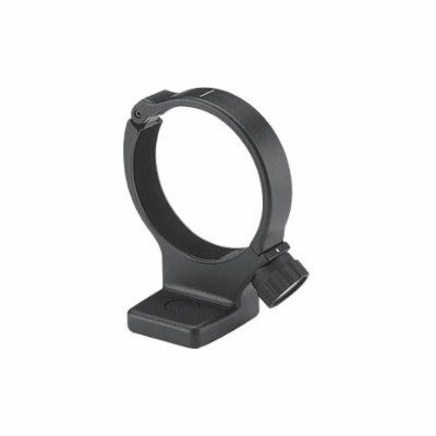 Camera tripod mount ring A II B