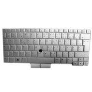 HP Keyboard (FRENCH) (649756-051)