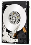 2TB 7200 rpm 6Gb SAS NL 3.5 HDD