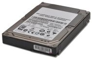 IBM 600GB 15K 6Gbps SAS 3.5in G2HS HDD (49Y6102)