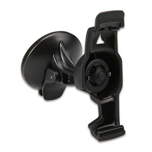Suction Cup Mount Car Zumo 3xx