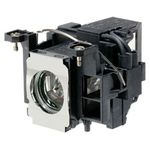 EPSON replacement lamp module for