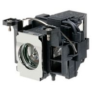 replacement lamp module for EB-1720, EB-1725, EB-1730W, EB-1735W Projector