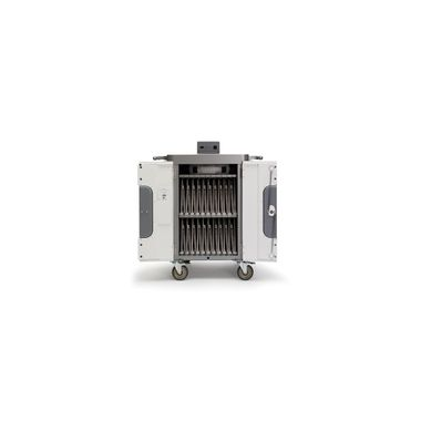 BRETFORD MOBILITY CART 20 (FOR MACBOOK AND IPAD)           IN CRTS