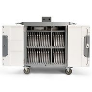 APPLE BRETFORD MOBILITY CART 30 FOR MACBOOK AND IPAD             IN CRTS (TX323ZM/A)