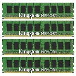 KINGSTON - Minne - 64 GB : 4