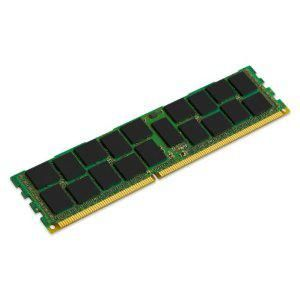 Valueram/ 16GB 1333MHz DDR3L ECC Reg CL9D