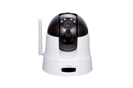 D-LINK DCS-5222L WL Network IP camera mydlink (DCS-5222L/E)