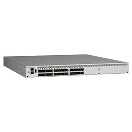 Hewlett Packard Enterprise SN3000B 16Gb 24-port/ 24-port