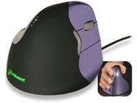 Vertical Mouse4 Small
