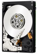 500GB Hard Drive 7200 rpm