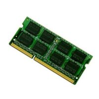 FUJITSU 4 GB DDR3 1600 MHZ PC3-12800  IN (S26391-F2123-L400)