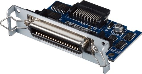 INTL PARALLEL INTERFACE FOR SRP-350PLUS
