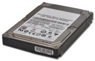 Express 300GB 15K 12Gbps SAS 2.5in G3HS 512e HDD