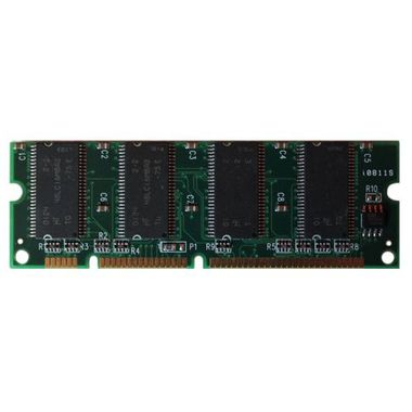 1 GB Additional Memory for C9300N series