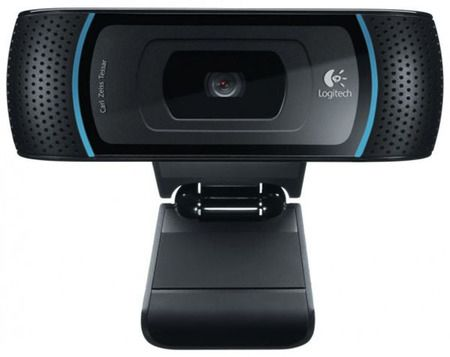 B910 HD WEBCAM OEM  IN