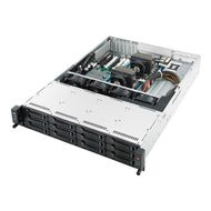 - Server - - 2-way - RAM 0 MB - SATA - hot-sw