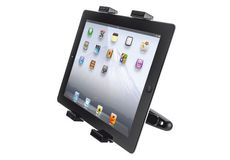 TRUST Uni Car Headrest Holder for tablet