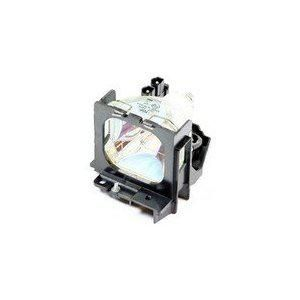 CoreParts Lamp for projectors (ML10660)