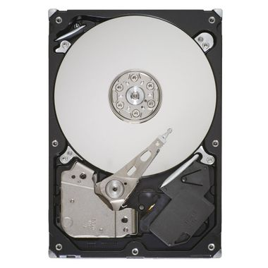 500GB Hard Drive SATA3