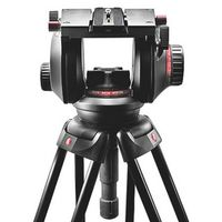 MANFROTTO Pro Fluid Head 509 HD (509HD)