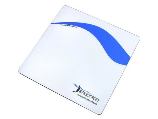MOUSE PAD  IN