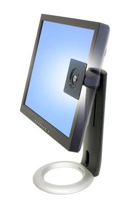 NEO-FLEX  LCD STAND  NS