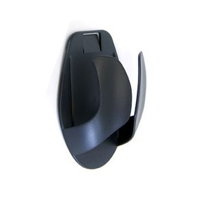 ERGOTRON MOUSE HOLDER BLACK IN