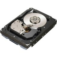 Hewlett Packard Enterprise 146GB HDD 15K Rpm SFF (583713-001)