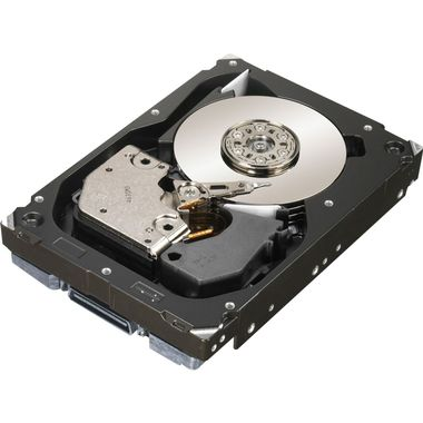 146GB HDD 15K Rpm SFF